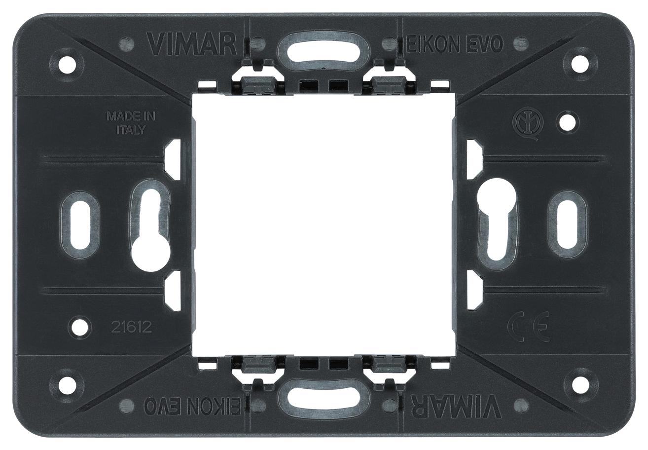 VM21612 Frame 2centr M +screws