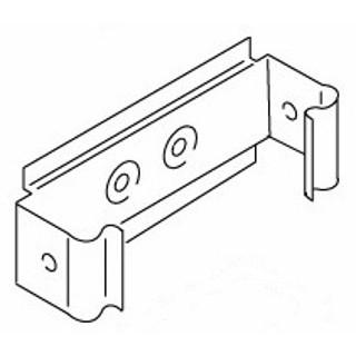 DBW2020 Figure 1 on