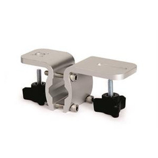 Kuuma 58181 Direct Above Rail Mount for Stow & Go BBQ