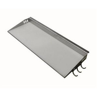 Kuuma 58233 Food Tray for Elite 216, 316 BBQ