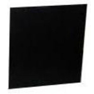 Norcold 623866 Gloss Black Panel Set for DE0041