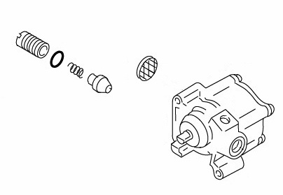 Chevy 8 Cylinder Engine Diagram additionally 2003 Gmc Serpentine Belt Repment Diagram additionally Fuse Box Diagram For 2001 Gmc Sierra together with 2006 Chevy Equinox Serpentine Belt Diagram likewise Chevrolet Silverado 2003 Engine Diagram. on 2006 gmc duramax wiring diagram