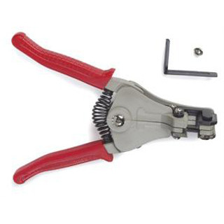 Grote 83-6513 Wire Stripping Tool