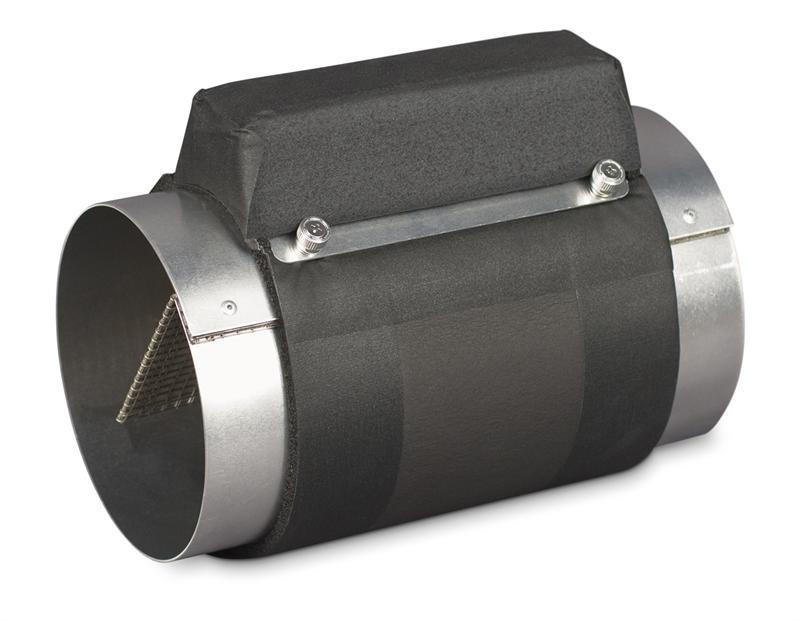 229801253 Breathe Easy Uv Air Purifier For 7 Quot Diameter