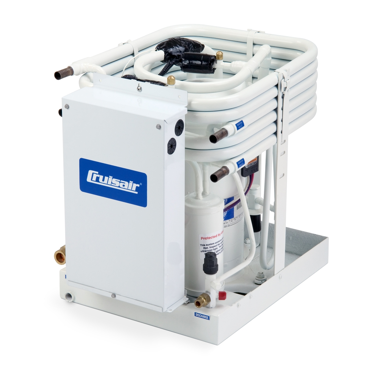 Cruisair Air Conditioner Sante Blog