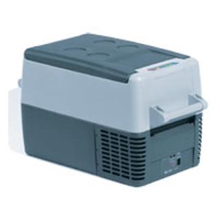 CF-035AC110 Dometic 33 Quart AC/DC Portable Refrigerator / Freezer