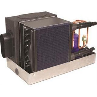 Cuddy DC Air Conditioning Kits