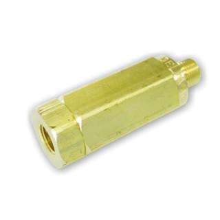 Delavan DL60046-2 Fuel Filter 1/8