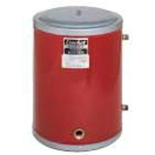 Everhot W001 105 Marine 4 Gpm Tankless On Demand Water Heater