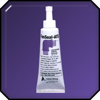 Gasoila AS05 FasSeal-ATS Anaerobic Thread Sealant with PTFE