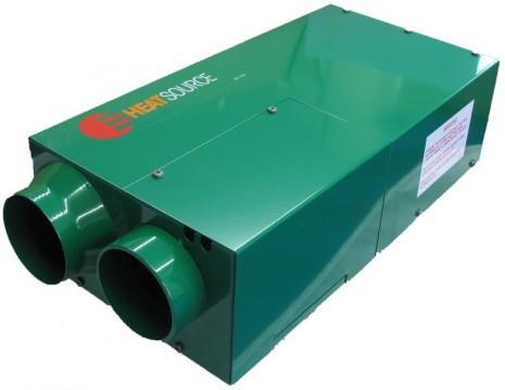 Propex Heatsource Hs2800 10 000 Btu Forced Air Propane
