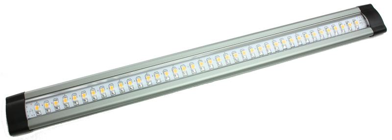 Llb 32dw 01 00 dimmable led light bar ww by lunasea aloadofball Choice Image
