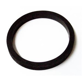 73124 Element gasket (W.H.) Seaward Repair Part by Whale Marine