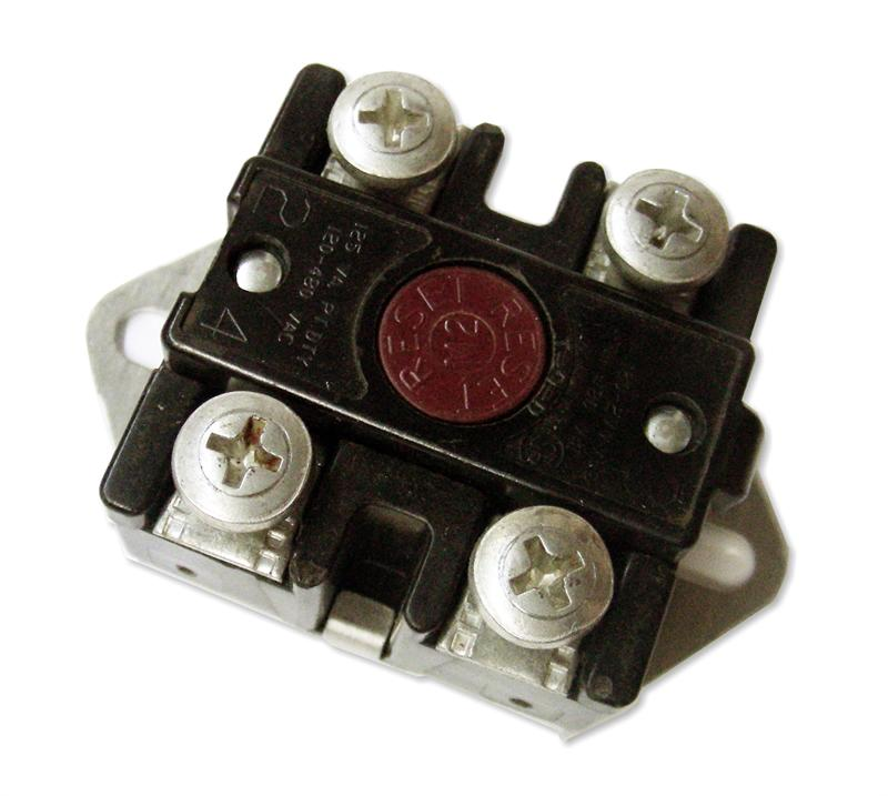 74607 High Limit Switch 240v 190 Replace P 73156