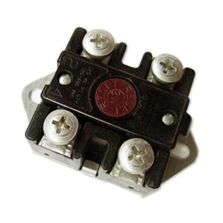 74607 High Limit Switch 240V 190 (replace P# 73156) Seaward Part