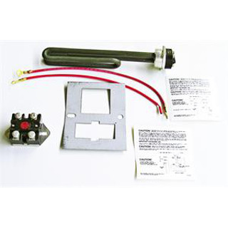 80336 WH Conversion Kit 120V to 240V Seaward Repair Part Whale Marine