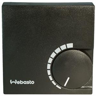 Webasto W250-11C Thermostat