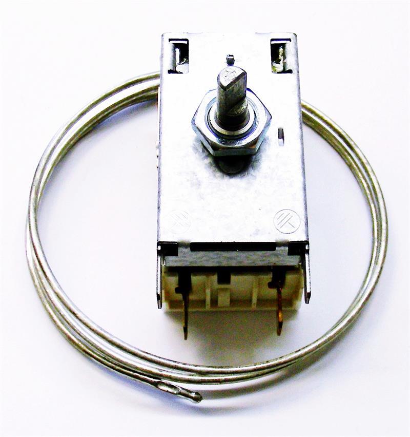 Vitrifrigo R10548ty Thermostat Only Refrigerator C85