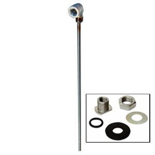 W005-912-KIT Stainless Fuel Syphon Tube FOR DIESEL HEATERS ONLY