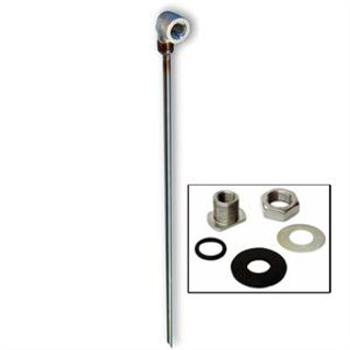 W005-913-1-KIT Stainless Fuel Syphon Tube FOR DIESEL HEATERS ONLY