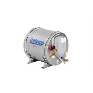Isotemp Basic 24l 115v Marine Water Heater W Exchanger
