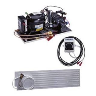 Isotherm Ice Box Conversion Kits