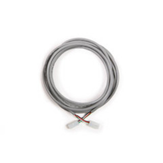 1300-7721-240 Trident 20 ft. Quick Connect Cable