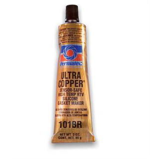 PERM-81878 Permatex Ultra Copper